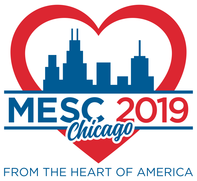 2019 Medicaid Enterprise Systems Conference (MESC)