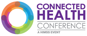 The 11th Annual Connected Health Conference