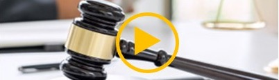 SOCI's New Initiative: Utilizing Technology to Improve the Courts with support from The Pew Charitable Trusts